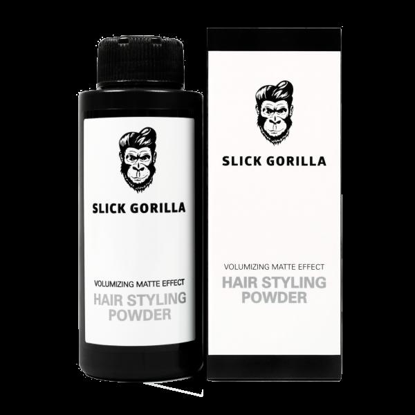 slick_gorilla_powder-600×600