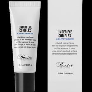 Baxter Under Eye Complex 22.5ML