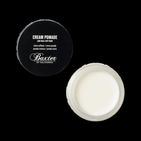 Baxter Cream Pomade 60ML