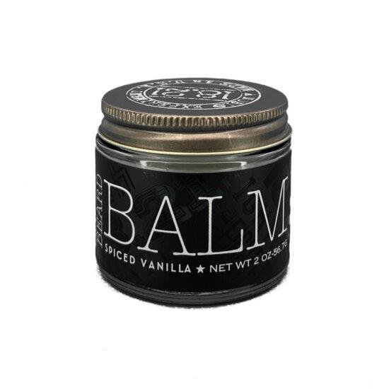 18.21 Man Made Beard Balm Spiced Vanilla 56g