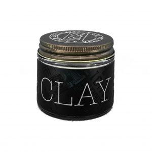 18.21 Man Made Clay 56g