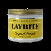 Layrite Original Pomade (Large 297g)