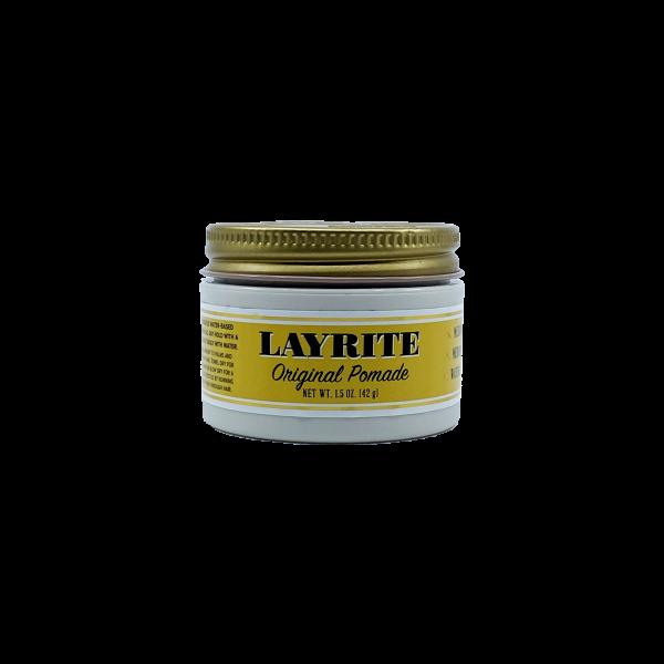 Layrite Original Travel 42g