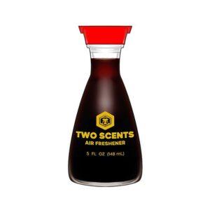 Soy Sauce Air Freshener