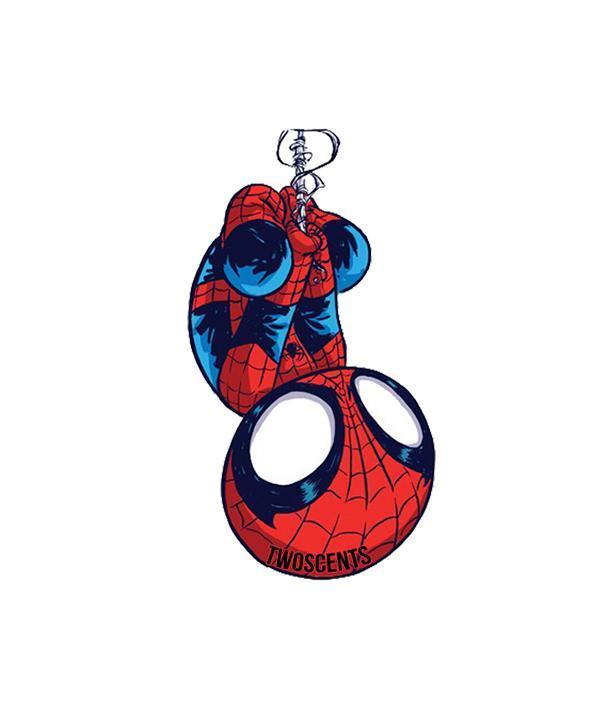 spider1mna_1024x1024_2x_f7381228-4a1f-4636-8343-1b9fa676f4e2_1024x1024@2x