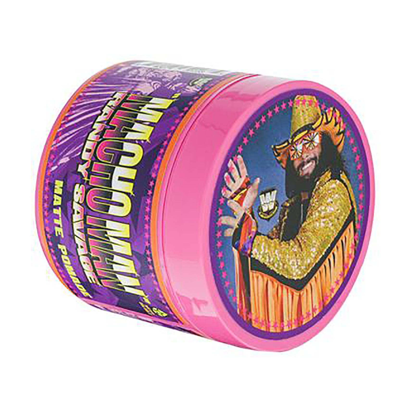 Mesh Comb .N.5 | Groom Barbershop